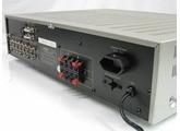 Fisher CA-350