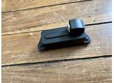 Fishman Blackstack Passive Soundhole Pickup