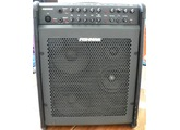 Fishman Loudbox Performer [2005-2011]