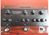 Fishman TONEDEQ