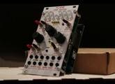 Flame Audio Tame Machine