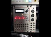 Flame Audio X-2013