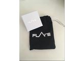 Flare Audio R2S