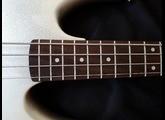 Fleabass Street Bass
