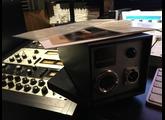FLExible Audio U47
