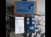 Flower Pedals Dandelion Tremolo V2