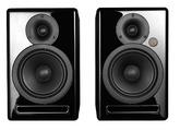 Fluid Audio BT5