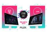 Flux :: Elixir V3