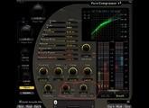 Flux :: Pure DCompressor v3