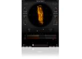 Flux :: Stereo Tool [freeware]