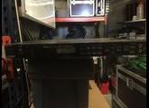 Chauvet Intimidator Spot LED 350 (50432)
