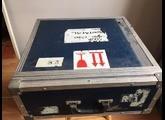 """Fly Case Flycase 19"""" 4U"""