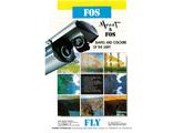 Fly FOS
