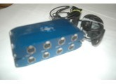 Flying Pig Systems DMX Super Widget