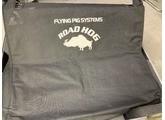 Flying Pig Systems Road Hog Full Boar