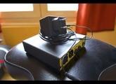 FMR Audio PBC-6A