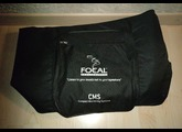 Focal CMS 65