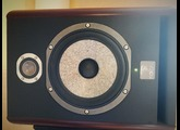 Focal Solo6 Be (99148)