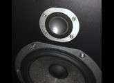 Focal Solo6 Be (95748)