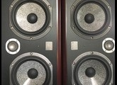 Focal Twin6 Be (14932)