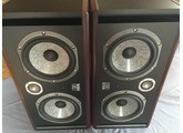 Focal Twin6 Be (9592)