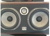 Focal Twin6 Be (87401)