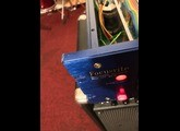 Focusrite Blue 315 Isomorphic Mastering Equalizer