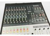Focusrite Control 2802