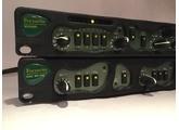 Focusrite Green 1 Dual Mic-Pre