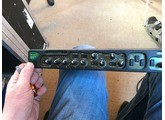 Focusrite Green 4 Compressor/Limiter