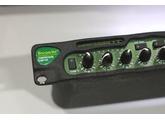 Focusrite Green 4 Compressor/Limiter