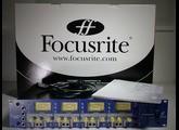 Focusrite ISA 428
