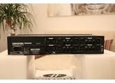 Focusrite ISA 428 MKII