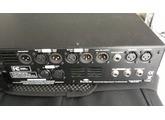 Focusrite ISA 430 MKII