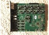 Focusrite ISA 828 AD