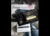Focusrite iTrack Dock