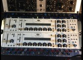 Focusrite Liquid Channel (66051)