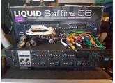 Focusrite Liquid Saffire 56 (45658)