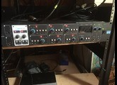 Focusrite Liquid Saffire 56