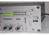 Focusrite MixMaster