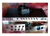 Focusrite OctoPre LE