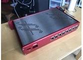 Focusrite Red 1 Quad Mic-Pre