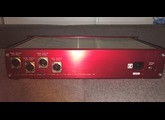 Focusrite Red 2 Dual Equaliser