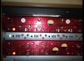 Focusrite Red 6 Mono Mic-Pre & Equaliser