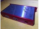Focusrite Red 8 Dual Mic-Pre (29436)