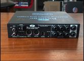 Focusrite Saffire Pro 24 DSP (41839)