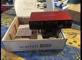 Focusrite Scarlett 18i8 G3