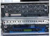 Focusrite VoiceMaster