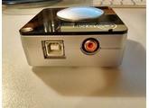 Focusrite VRM Box (91550)
