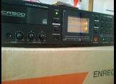 Fostex CR-500